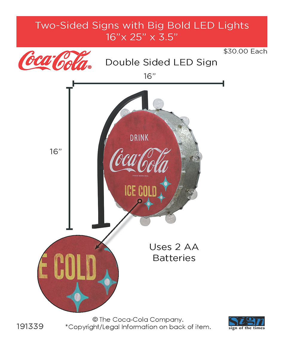 Coca-Cola_Sell Sheet_email_Page_16.jpg