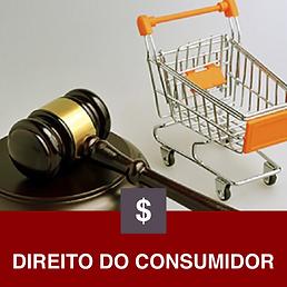 ICONES DE DIREITO.png