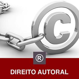 ICONES DE DIREITO AUTORAL.png