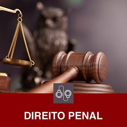 DIREITO PENAL.png
