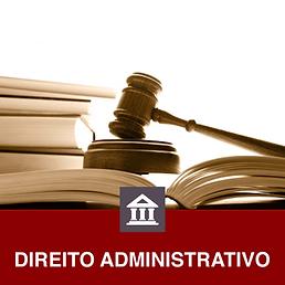 ICONES DE DIREITO 2.png