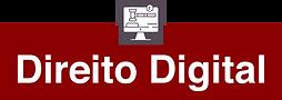 LOGO DIREITO DIGITAL.png
