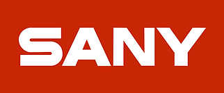 SANY.PNG