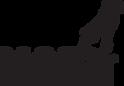 mack-logo-1.png
