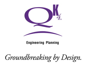 QK4-Logo_withTagLine-2015-01_39351.png