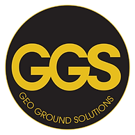 Geoground Solutions Sponsor.png