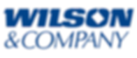 Wilson & Co. Logo.png