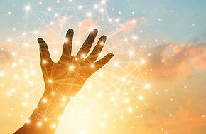 Energy Shift Image with hand.jpg