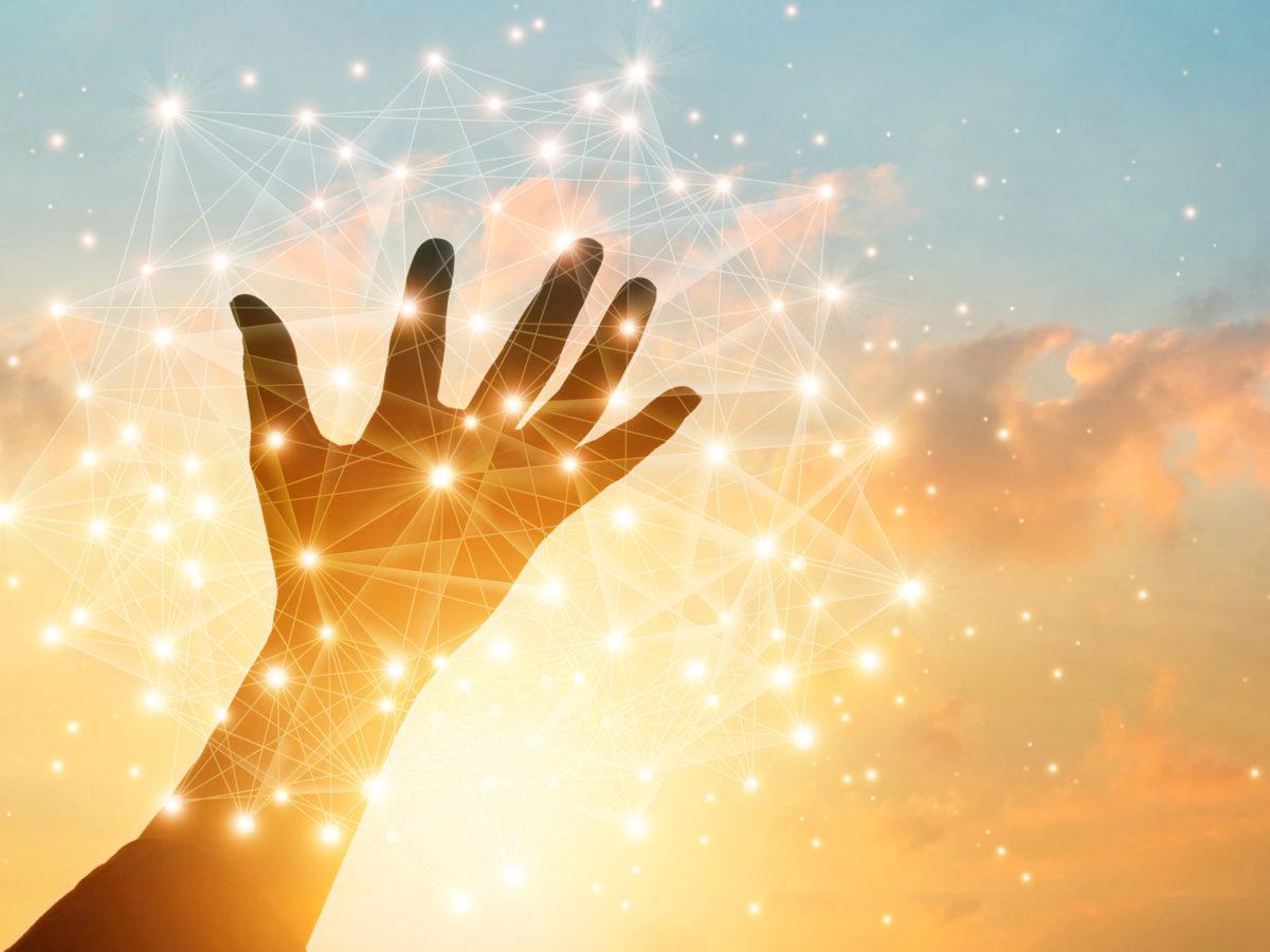 Quantum Healing Sessions