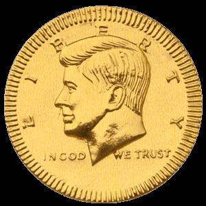 A1-USD-COINS-CLOSEUP2_web.png