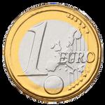 A1-EUR-COINS-CLOSEUP1.png