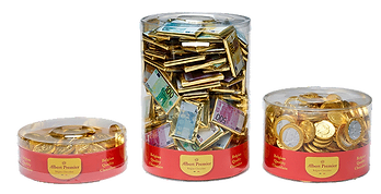 A1-EUR-COINS-NOTES-TUBS-2kg-1,5kg-1kg_T_