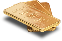 A1-GOLD-BAR-28g-stack_web_th.png