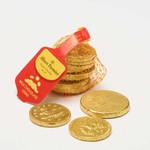 A1-GBP-COINS-NET-50g_web.jpg