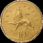 A1-GBP-COINS-CLOSEUP2.png