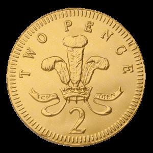 A1-GBP-COINS-CLOSEUP1.png