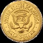 A1-USD-COINS-CLOSEUP1_web.png