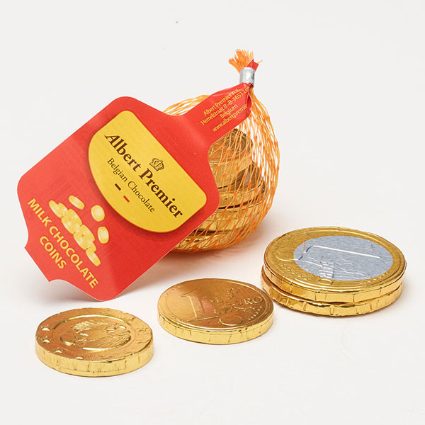 A1-EUR-COINS-NET-25g_web.jpg