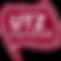 UTZ_Certified_logo.png