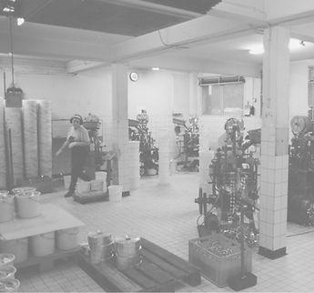 Albert Premier Old Factory