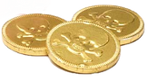 A1-PERS-COINS-NET-25g_web_edited.png