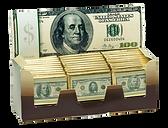 A1-USD-NOTES-BOX-A300USDL-300g-OPEN_T_we