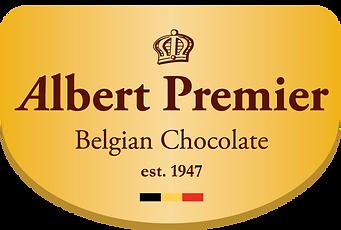 Albert Premier Logo.png