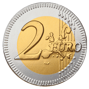 A1-EUR-COINS-CLOSEUP2.png