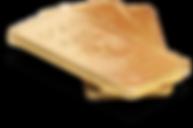 Goldbar_home.png