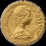 A1-GBP-COINS-CLOSEUP3.png