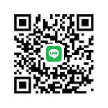 12931030829189.jpg