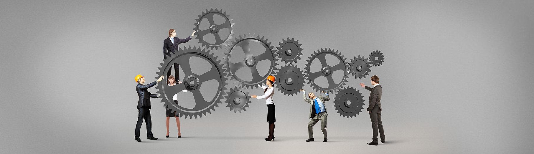 Laponte Business Model Consultants