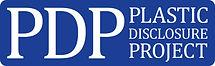 PDP.logo_PMS072.jpg