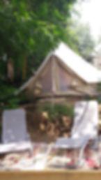 tente 2.jpg