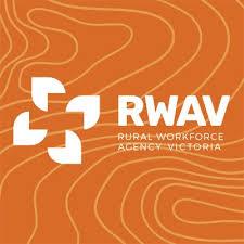 RWAV logo