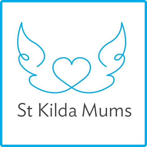stkilda_profilepic