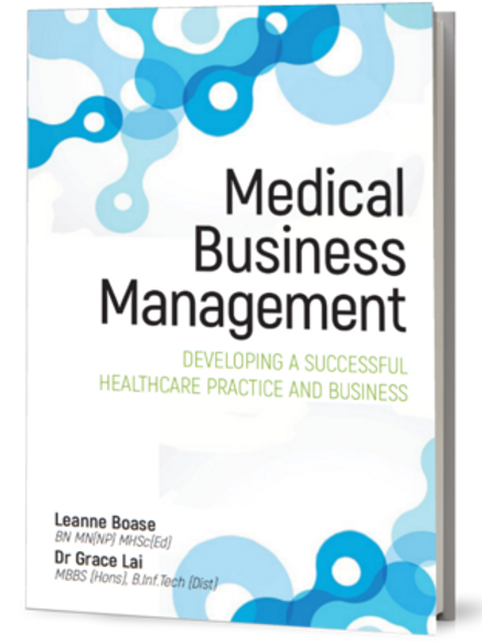 Medical Business Management: Developing a Successful Healthcare Practice