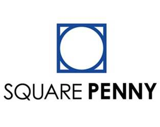 Square Penny Pty Ltd