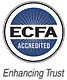 ECFA_Accredited_Final_CMYK_ET2_Small.tif