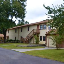 sanctuary and retreat house.JPG