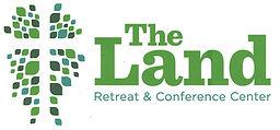 The Land Logo.jpg