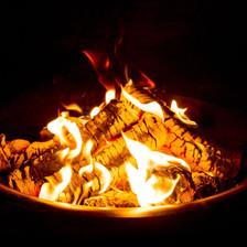 fire pit .jpg