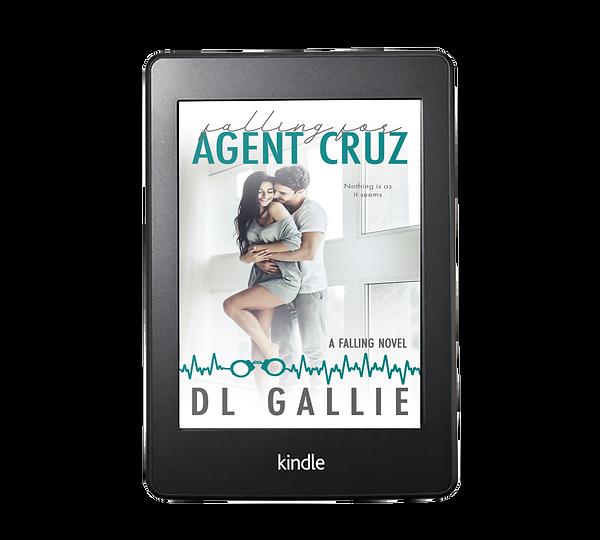 3D Agent Cruz.1.png