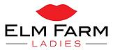 Elm Farm Ladies (2) - Logo-01.png