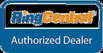 ringcentral-partner.png