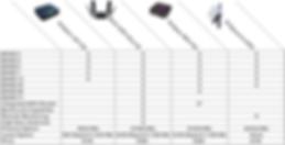 Comparison Chart 8.png
