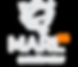 LogoMakr_8m5D5J.png