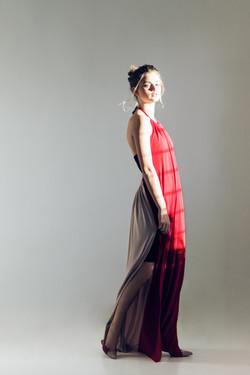 Fotografía moda en Madrid