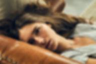 Fotógrafo de retrato artístico en Madrid - Marta Martinez Photo. Fotografía de emociones. Regalo original sesión de fotos. Creativa. Editorial. Emocional. Conceptual. Fine Art. Book
