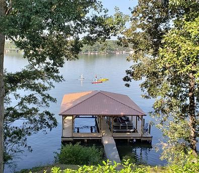 20180920_101729.jpg.kayaks.jpg